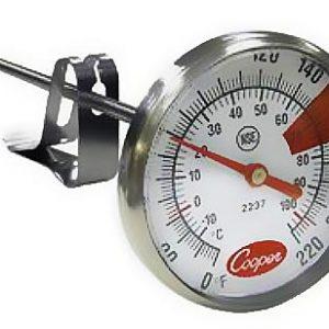 Espresso Thermometer 1236-70