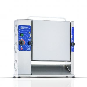 16 SEC VERTICAL TOASTER by Prince Castle PC-297-SE16 POA