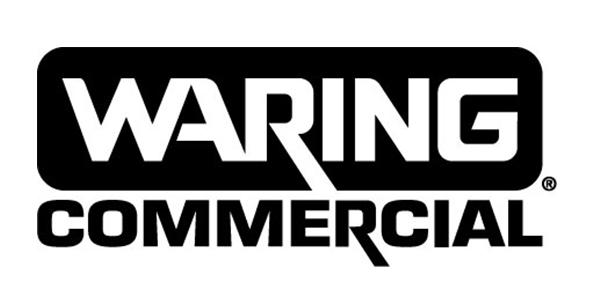 Kit Waring SE1000 Large Sound Enclosure for MX Series Blenders